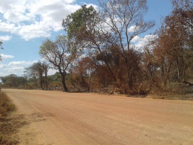 Lotes de terreno em Nazária/PI - Foto 15