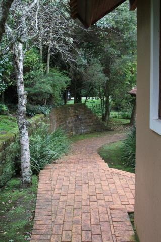 Casa de condomínio à venda com 4 dormitórios em Vila moura, Gramado cod:6992 - Foto 5