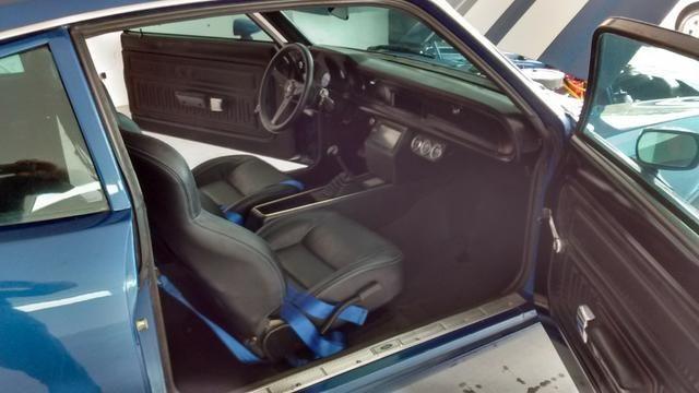 Maverick V8 Garage Carangas Newcar - Foto 9