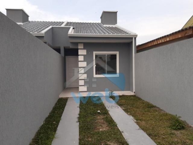 Ótima casa em obras de dois quartos e preparação para ático!!! - Foto 3