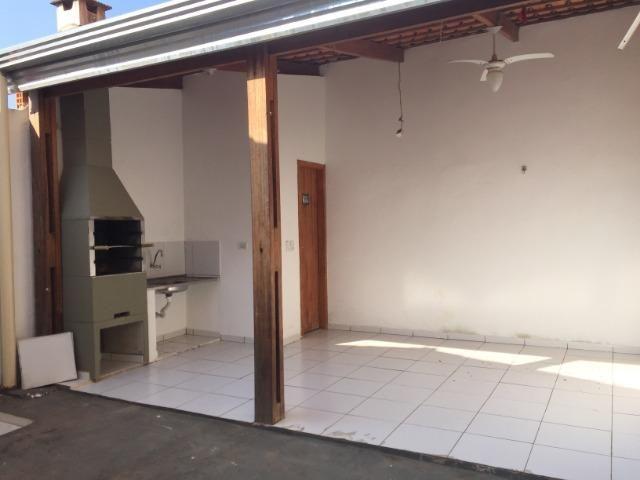 Casa disponível para Venda e Locação - Foto 14