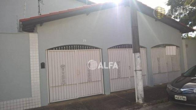 Casa no Fatima