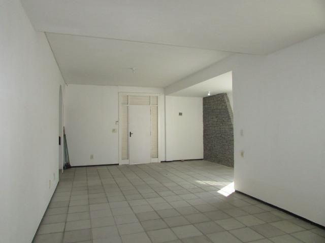 Casa Comercial ou Residencial - CA 225 - Foto 14
