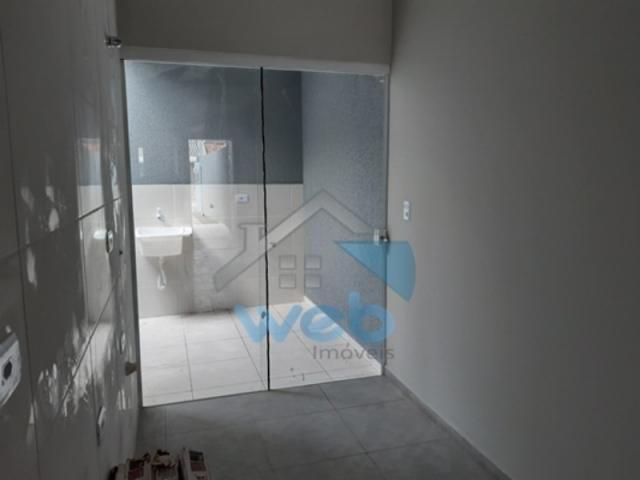 Ótima casa em obras de dois quartos e preparação para ático!!! - Foto 14