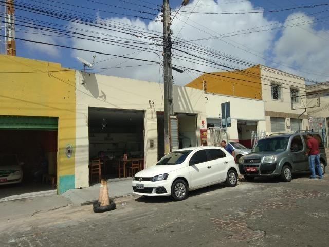 Ponto Comercial/Centro - Foto 17