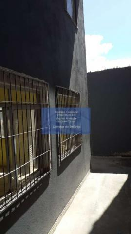 Galpão/Pavilhão, São Cristóvão, Salvador-BA - Foto 19
