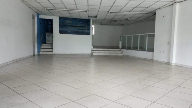 Loja com 523 m² na BR 101 em Carapina - Foto 6