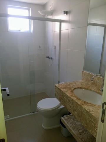 AP2159 Ótimo apartamento,03 suítes,mobiliado,localizado em Meia Praia - Foto 7