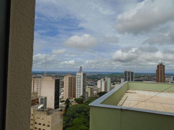 Apartamento na esquina do Calçadão - Foto 15