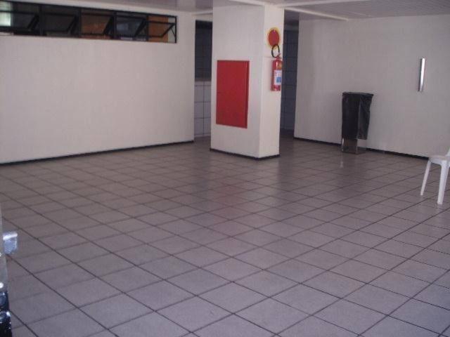 (A327)- 3 Quartos, 1 Suíte, 68 m2, S Hermínio,Monte Castelo - Foto 7