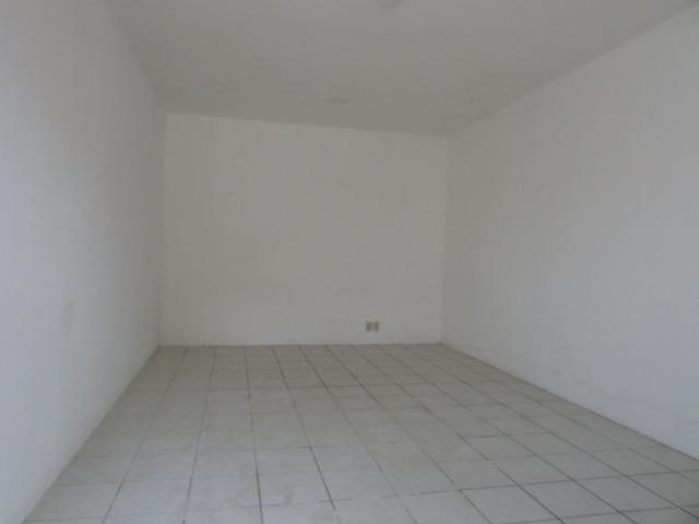 Casa Comercial ou Residencial - CA 225 - Foto 3