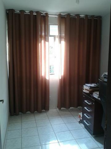 Oportunidade de Casa para Venda no Jardim Brasília! - Foto 9