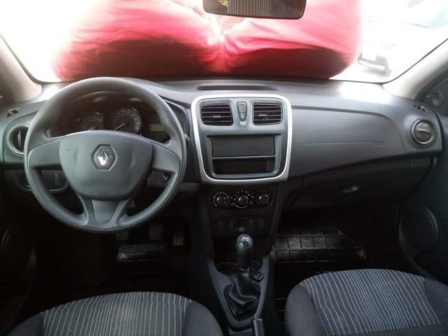 Quero torcar em carro de menor valor, aprovo financiamento sem consulta de score - Foto 3