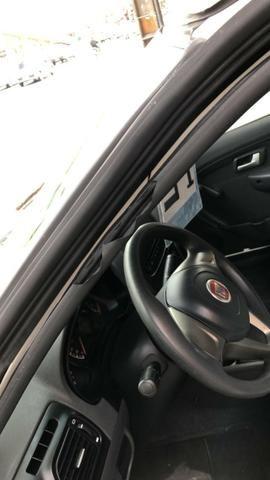 Fiat Strada Working 1.4 - Foto 12