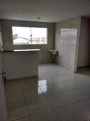 Apartamento novo e pronto para morar no Portal Campina III - Foto 5