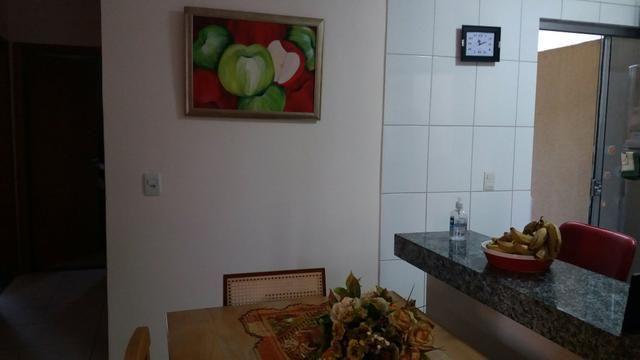 Casa 3Quartos Condomínio Village do Bosque - Foto 2