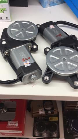 Motor mabuchi universal para vidros elétricos novo