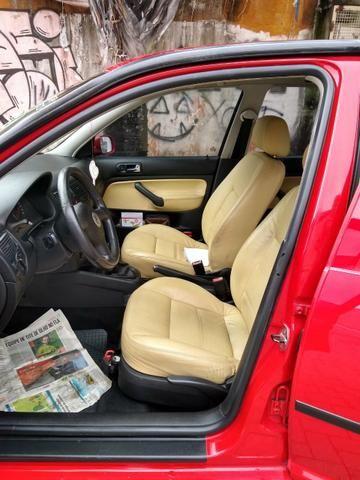 Carros e assessórios - Foto 3