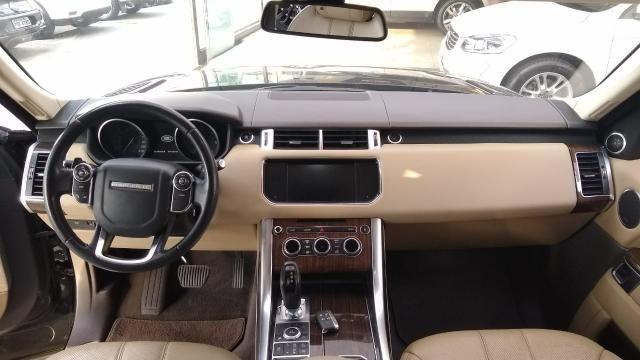Range Rover Sport Hse - Foto 6