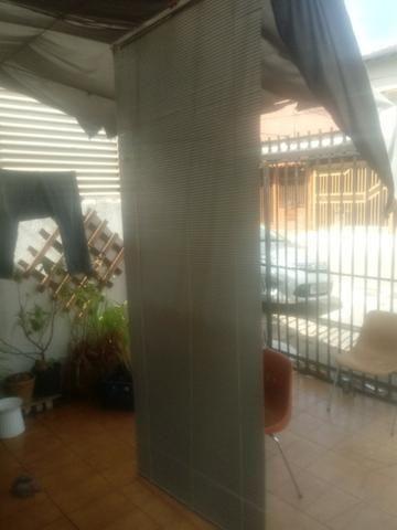 Persiana Escritório zerada cinza 95cm x 2,72cm Louressol - Foto 3