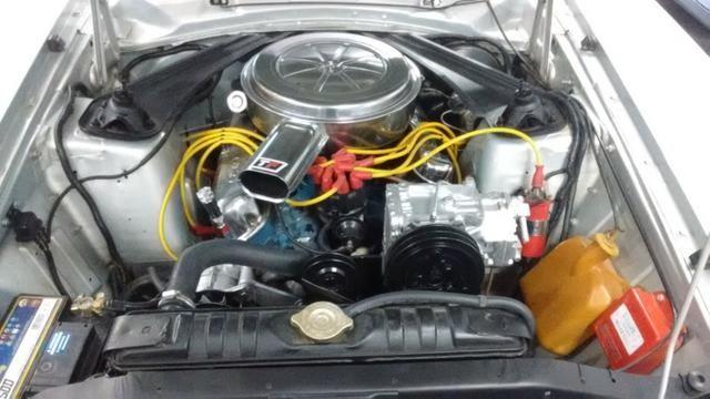 Maverick V8 Garage Carangas Newcar - Foto 18