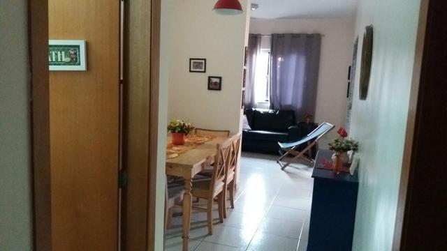 Casa 3Quartos Condomínio Village do Bosque - Foto 7