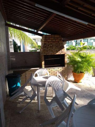 Apartamento em Porto de galinhas - Anual - Pertinho do centro! Oportunidade!  - Foto 13