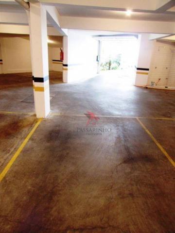 Apartamento à venda, 117 m² por R$ 530.000,00 - Praia Grande - Torres/RS - Foto 19