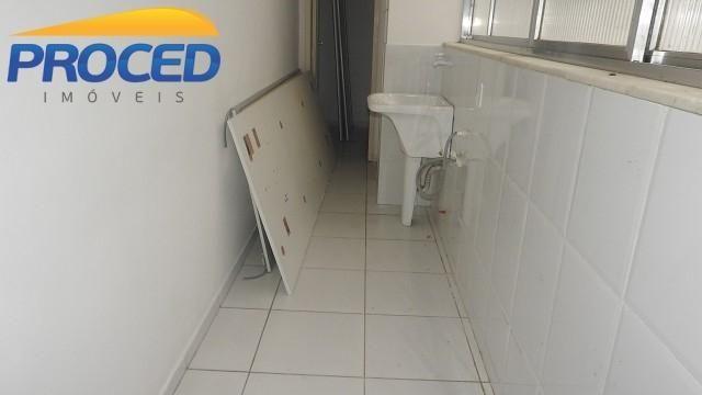 Apartamento - CENTRO - R$ 1.700,00 - Foto 9