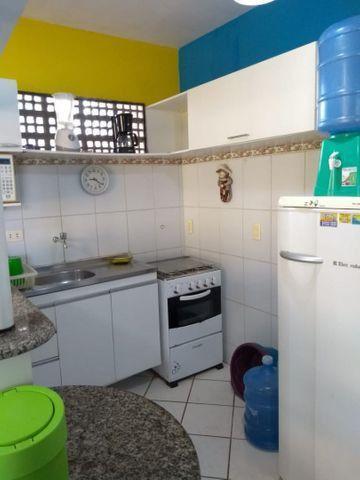 Apartamento em Porto de galinhas - Anual - Pertinho do centro! Oportunidade!  - Foto 18