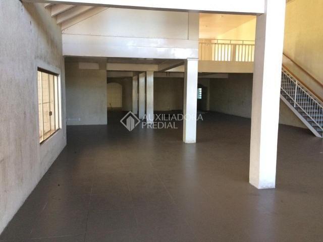 Loja comercial para alugar em Carniel, Gramado cod:297380 - Foto 15
