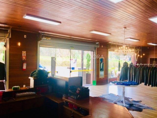 Loja comercial para alugar em Centro, Canela cod:286915 - Foto 9