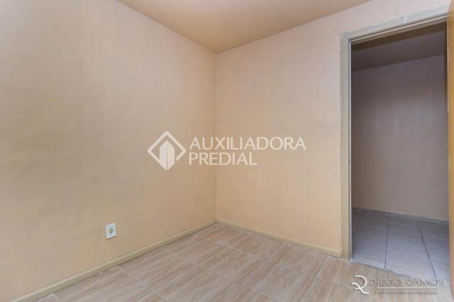 Apartamento para alugar com 2 dormitórios em Rubem berta, Porto alegre cod:269319 - Foto 12