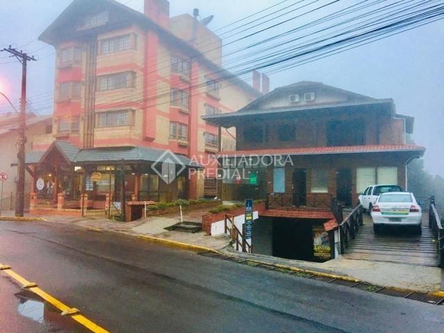 Loja comercial para alugar em Centro, Gramado cod:302182 - Foto 2