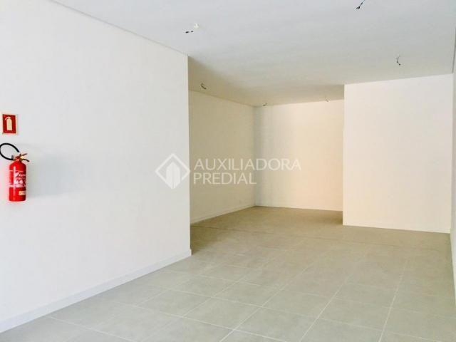 Loja comercial para alugar em Centro, Gramado cod:284120 - Foto 4