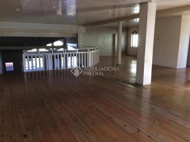 Loja comercial para alugar em Carniel, Gramado cod:297380 - Foto 6