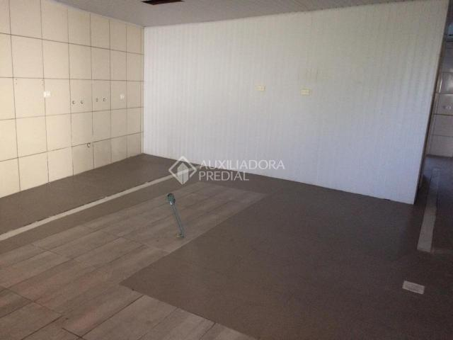 Loja comercial para alugar em Carniel, Gramado cod:297380 - Foto 8