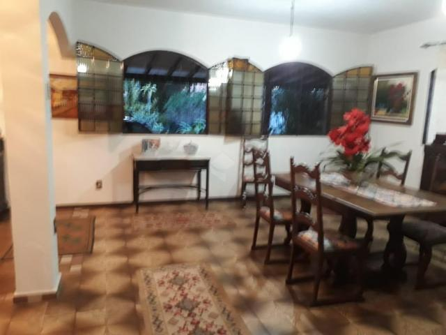 Casa à venda com 3 dormitórios em Vila taveirópolis, Campo grande cod:BR2CS8316 - Foto 5