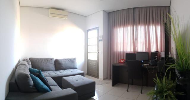 Casa à venda com 2 dormitórios em Residencial aquarius ii, Campo grande cod:BR2CS11648 - Foto 4