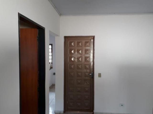 Casa de condomínio à venda com 3 dormitórios em Vila neusa, Campo grande cod:BR3CS8349 - Foto 5