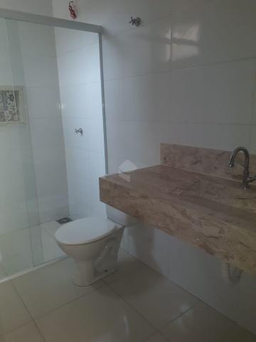 Casa à venda com 3 dormitórios em Coronel antonino, Campo grande cod:BR3CS11061 - Foto 5