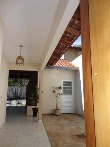 Casa à venda com 3 dormitórios em Santo antônio, Campo grande cod:BR3CS11172 - Foto 17