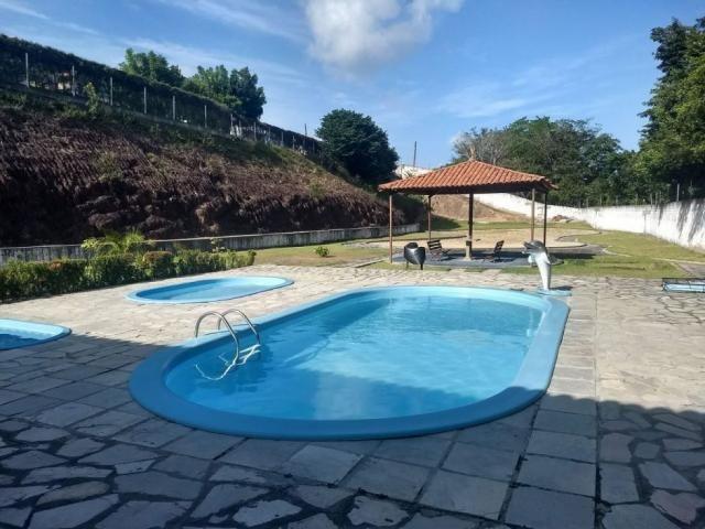 Casa à venda com 5 dormitórios em Jardim cidade universitária, João pessoa cod:21443 - Foto 16