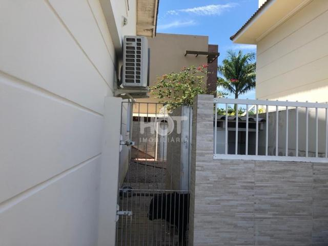 Casa à venda com 3 dormitórios em Campeche, Florianópolis cod:HI72549 - Foto 20