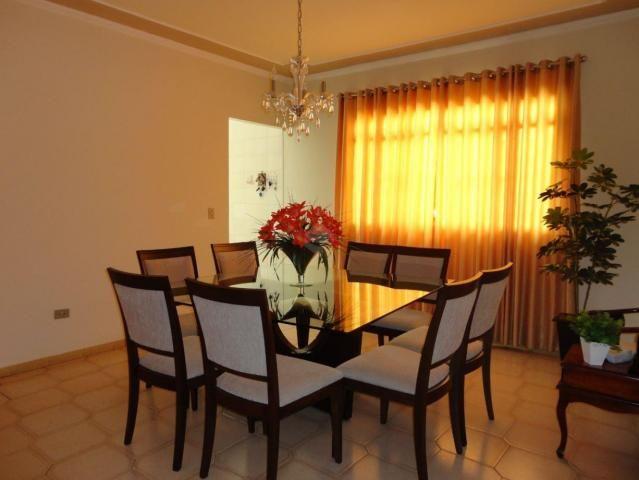 Casa à venda com 3 dormitórios em Santo antônio, Campo grande cod:BR3CS11172 - Foto 9