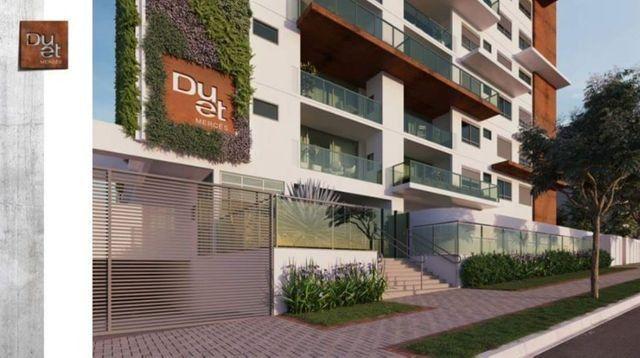 Apartamentos a partir de 127m² à venda - Mercês - Curitba - Foto 7