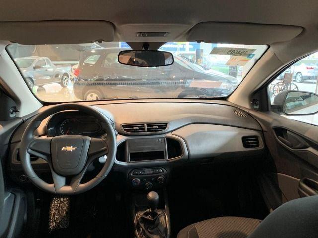 Joy Plus Sedan - Foto 4