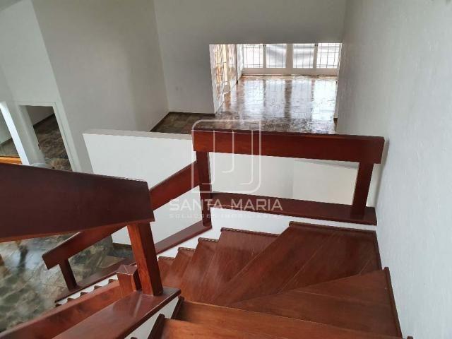 Casa de condomínio à venda com 4 dormitórios em Jd s luiz, Ribeirao preto cod:19794 - Foto 7