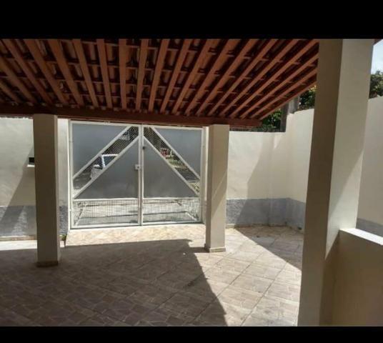 Casa Localizada em Alagoinhas - Foto 2