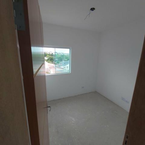 Rm. Apartamento 2 quartos, ótima localização no fazendinha - Foto 6